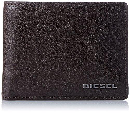 diesel-x03927-pr271-hiresh-xs-portafogli-uomo-dark-brown-uni