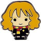 HARRY POTTER - Pin Hermione Granger, Multicolore (Import-L PBC0087)