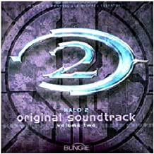 Halo 2 Volume Two [Import anglais]