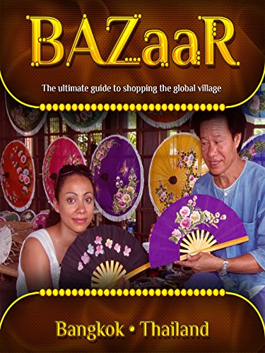 bazaar-bangkok-thailand-ov