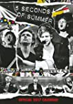 5 Seconds of Summer Official 2017 A3...