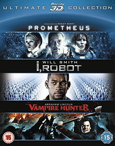 prometheus-i-robot-abraham-lincoln-vampire-hunter-triple-pack-blu-ray-3d