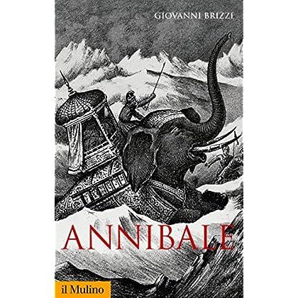Annibale (Storica Paperbacks Vol. 166)