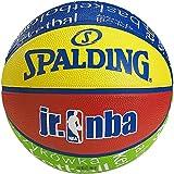 Spalding NBA JUNIOR OUTDOOR SZ.5