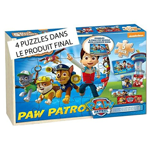 949fbce81 Juguetes relacionados con patrulla canina - página 35 - orden prio