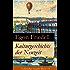 Kulturgeschichte der Neuzeit - Vollständige Ausgabe (Band 1-5): Die Krisis der Europäischen Seele von der Schwarzen Pest bis zum Ersten Weltkrieg