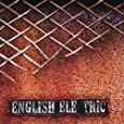 English Electric - Part Two