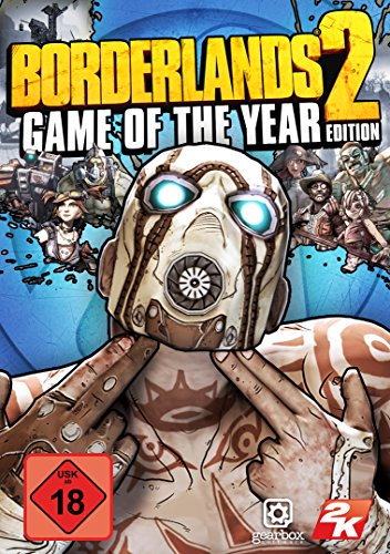 borderlands-2-game-of-the-year-edition-pc-steam-code