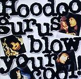 Blow Your Cool! (Bonus Tracks Remastered 2005) 16