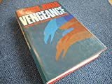 Cover of: Vengeance | George Jonas