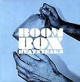 Boombox (incl. Download Gutschein) [Vinyl LP]