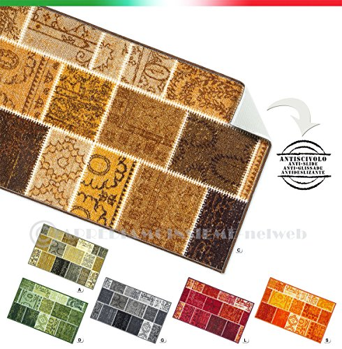 tappeto-moderno-tessitura-piatta-cucina-bagno-camera-in-piu-misure-e-colori-100-made-in-italy-modtap