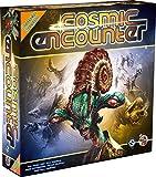 Heidelberger HE166 - Cosmic Encounter