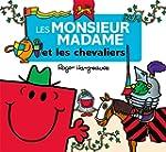 Les Monsieur Madame - Les Monsieur Ma...