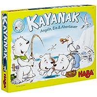 Haba-7146-Kayanak-Angeln-Eis-Abenteuer