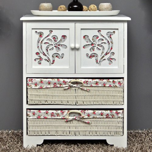 rustic-house-chest-of-drawers-hallway-bathroom-cabinet-60-x-73-cm-shelf-sideboard-with-wood-carving-