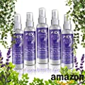 AVON Aromatherapy - 5x 100ml - Planet Spa Sleep Serenity Pillow Mist