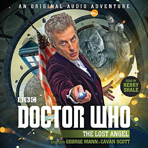 doctor-who-the-lost-angel-12th-doctor-audio-original