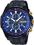 CASIO watches EDIFICE Infiniti Red Bull Racing Limited Edition EFR-549RBP-2AJR