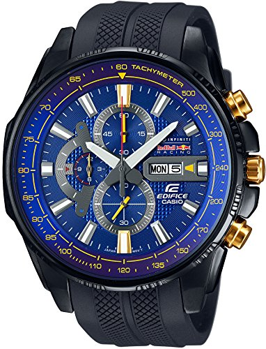 casio-orologio-serie-edifice-infiniti-red-bull-racing-limited-edition-efr-549rbp-2ajr