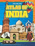 Atlas of India (Dreamland)
