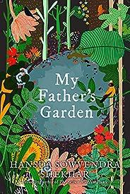 My Father's Garden