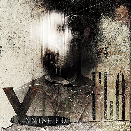 VANISHED by Frontline Assembly (2004-06-22)