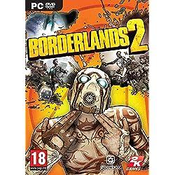 Borderlands 2 [Edizione: Francia]