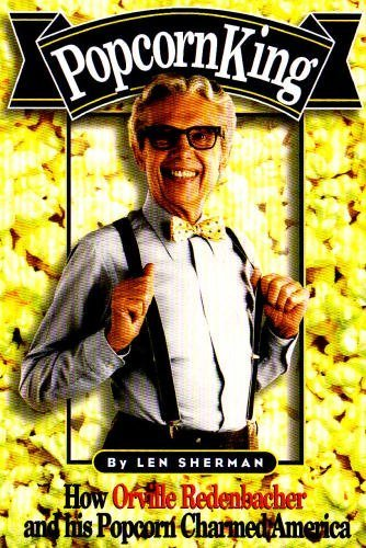 popcorn-king-how-orville-redenbacher-created-one-of-americas-most-popular-brands