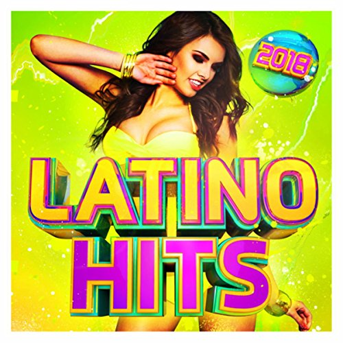 55a70a1a1bc66 Latino Hits 2018 - The Very Best Latin   Reggaetón Music Ever! (Urbano