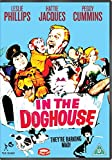 In The Doghouse [DVD]