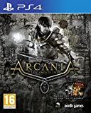 Arcania  The Complete Tale (PS4) on PlayStation 4