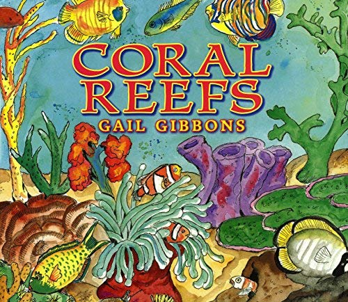 Coral Reefs (New & Updated Edition) (English Edition)