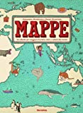 Mappe. Ediz. illustrata