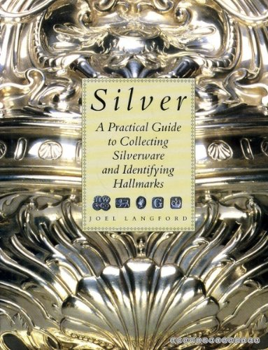 silver-a-practical-guide-to-collecting-silverware-and-identifying-hallmarks