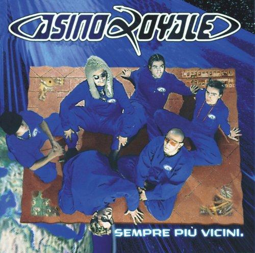 Universal Music Italia srL.