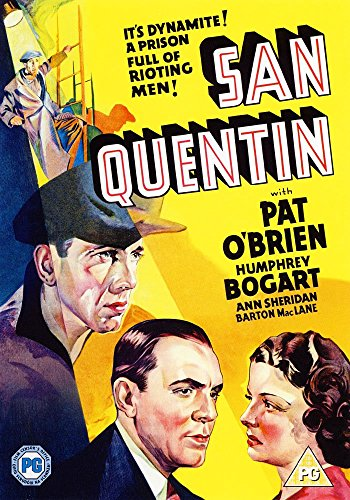 san-quentin-humphrey-bogart-dvd-1937