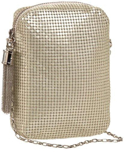 whiting-davis-chain-tassel-pouch-1-5810pl-crossbodypearlone-size
