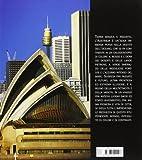 Australia-La-nuova-frontiera-Ediz-illustrata