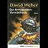 Das Armageddon-Vermächtnis: Die Abenteuer des Colin Macintyre, Bd. 2. Roman (Die Abenteuer des Colin McIntyre)