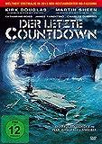 Der letzte Countdown (Digital kostenlos online stream