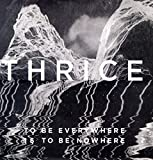 To Be Everywhere Is to Be Nowhere [Vinyl LP]