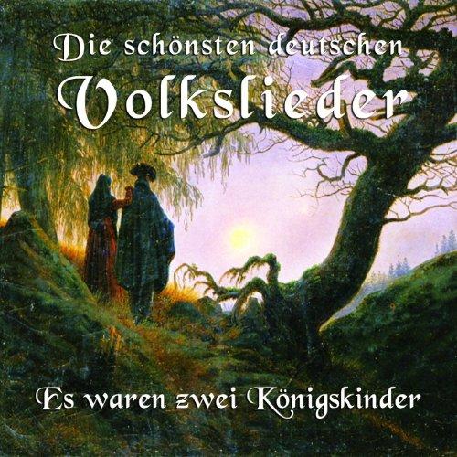 The most beautiful German folk...