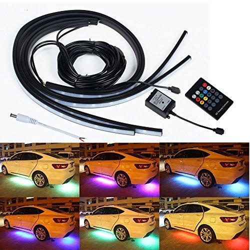 mihaz-rgbw-rgb-white-led-under-car-glow-underbody-system-neon-lights-kit-290-2120cm-w-sound-active-f