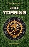 Rolf Torring - Sammelband 3 (Rolf Torrings Abenteuer) - Hans Warren