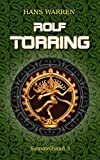 Rolf Torring - Sammelband 3 (Rolf Torrings Abenteuer)