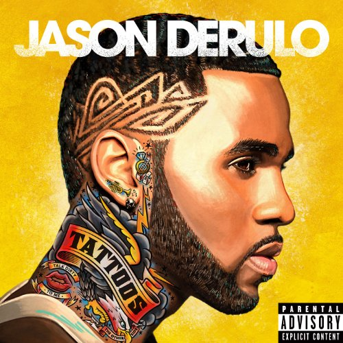 Jason Derulo  (Feauring 2 Chainz) - Talk Dirty