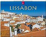 GF-Kalender LISSABON 2019 -