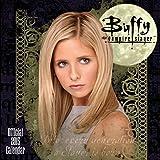 Official Buffy the Vampire Slayer Calendar 2015