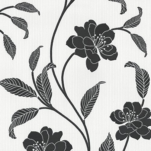 p-s-heavyweight-vinyl-wallcovering-claremont-floral-black-white-18153-30-full-roll